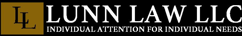 Lunn Law LLC