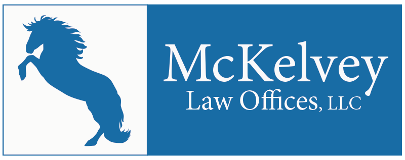 McKelvey Law Offices, LLC