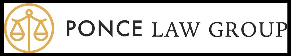 Ponce Law Group, APC