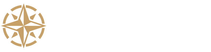 Law Office of Charles T. Conrad