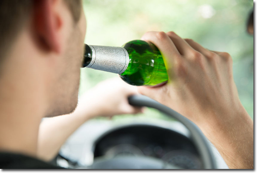 Facing DUI charges in Denver? Contact a DUI / DWAI lawyer at the O'Malley Law Office.