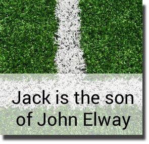 Assault-Jack-Elway
