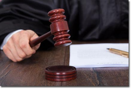 Learn more about sentencing across Colorado.