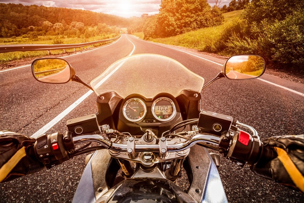 What You Need to Know About Motorcycle Accidents in New York