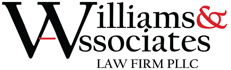 Williams & Associates Law Firm, PLLC
