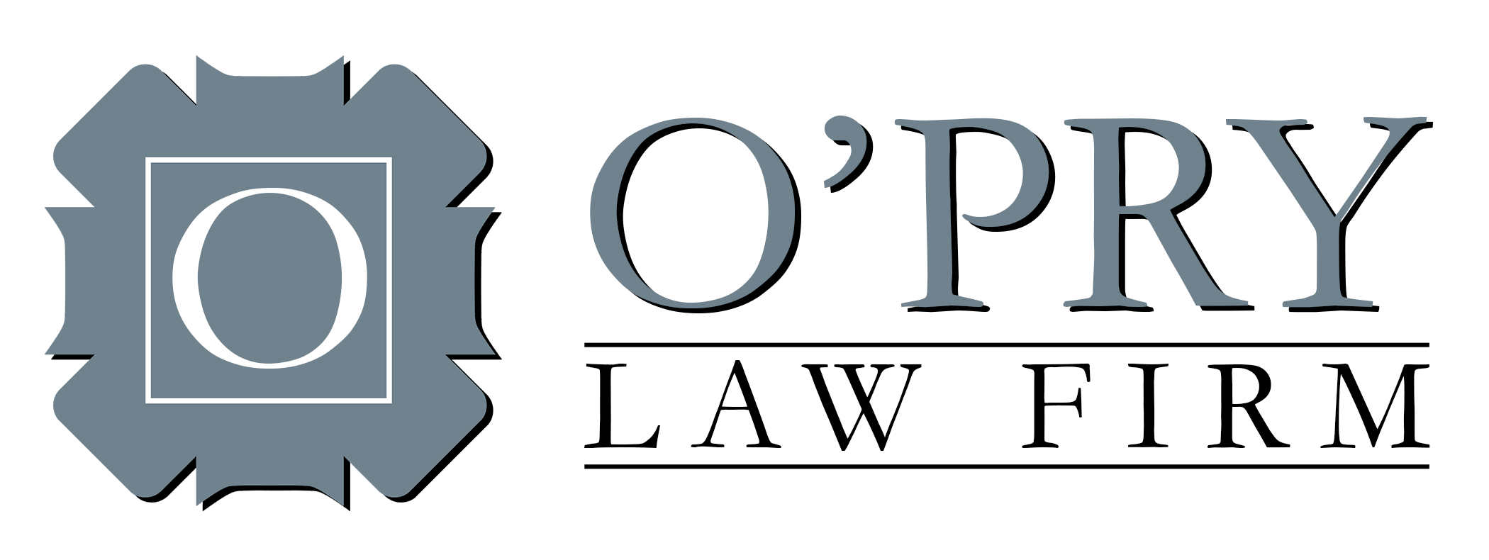 O'Pry Law Firm