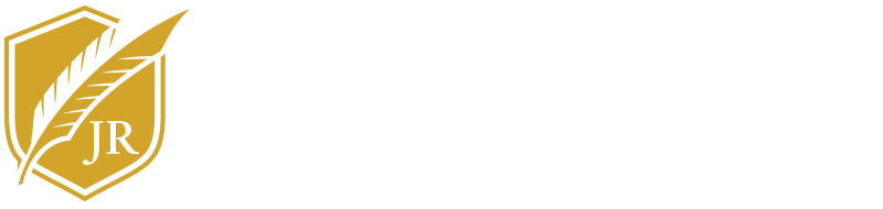 James O. Rice, Jr., Attorney at Law