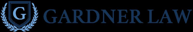 Gardner Law