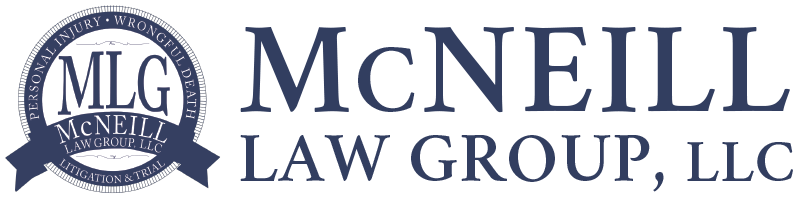 McNeill Law Group, LLC