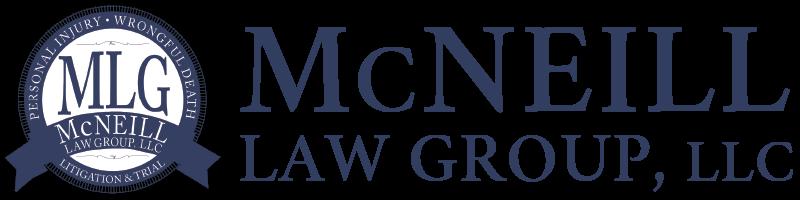 McNeill Law Group, LLC