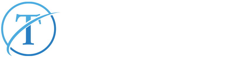 MARK THOMPSON LAW FIRM, P.L.L.C.