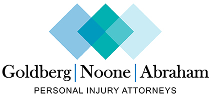 Goldberg Noone Abraham, LLC
