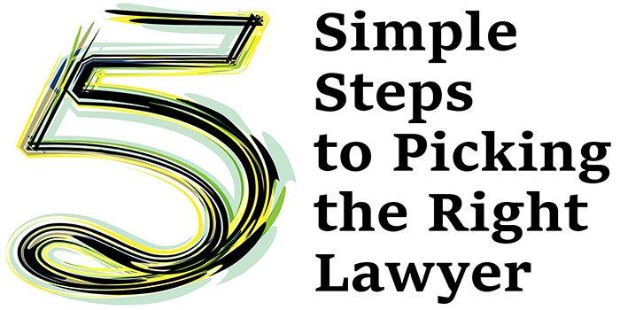 Goldberg Law Firm