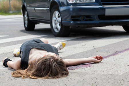 accidents and fatalities in Florida Goldberg Noone Abraham