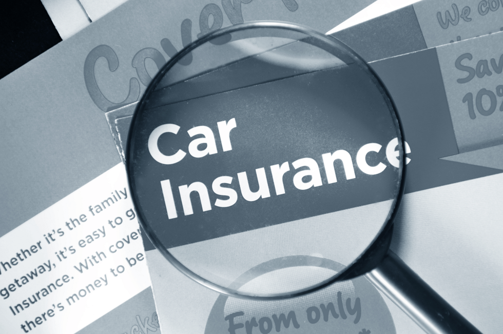 Car insurancees1