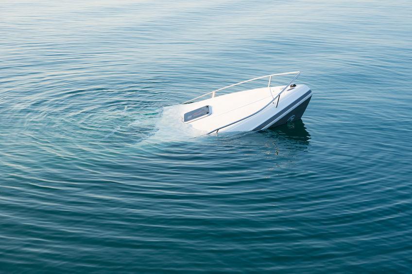 goldberg noone abraham boating accident attorneys