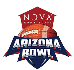 Azbowl 20  2010 29 20logo 20without 20game 20date