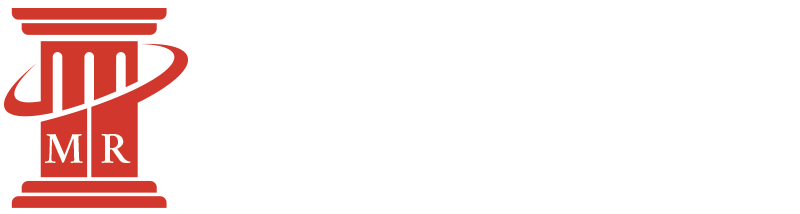 The Law Offices of Mark Ruiz