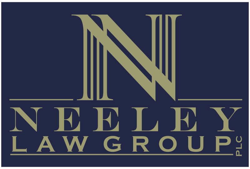 Neeley Law Group PLC