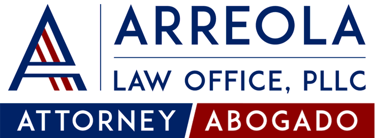 Arreola Law Office, PLLC