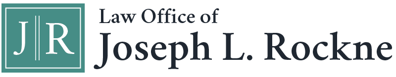 Law Office of Joseph L. Rockne, PLLC