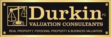 Durkin Law, P.C