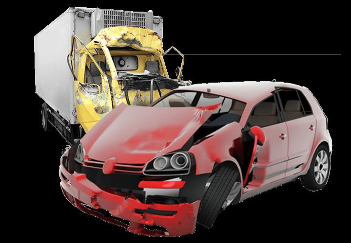car-truck-accident