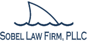 Sobel Law Firm, PLLC