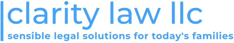 Clarity Law LLC