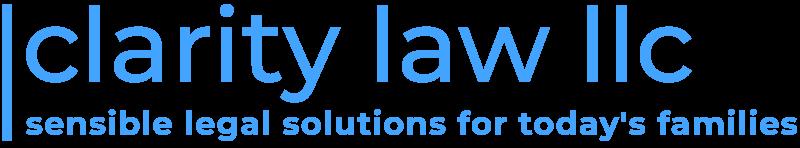 Clarity Law LLC