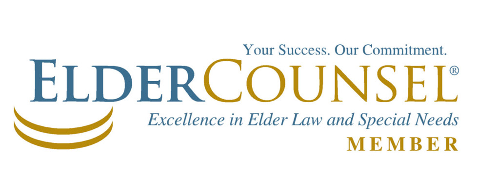 Eldercounsel_20logo_20color_203-14