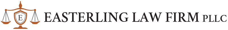 Easterling Law Firm PLLC