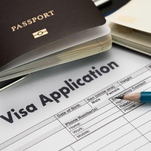 alternatives to the h1b visa