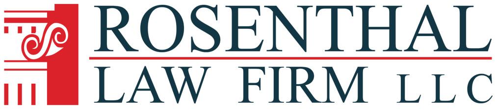 Rosenthal Law Firm, LLC