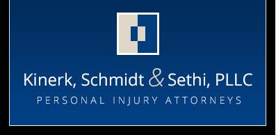 Kinerk, Schmidt & Sethi, PLLC