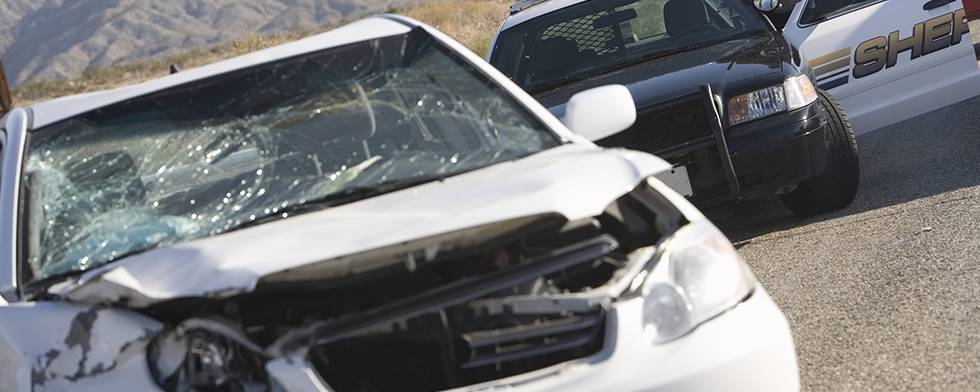 Car Accident Schmidt Law Firm