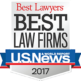 Best lawfirms 2017 360