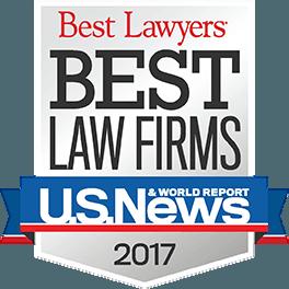 Arizona Case Law Updates | Schmidt, Sethi & Akmajian