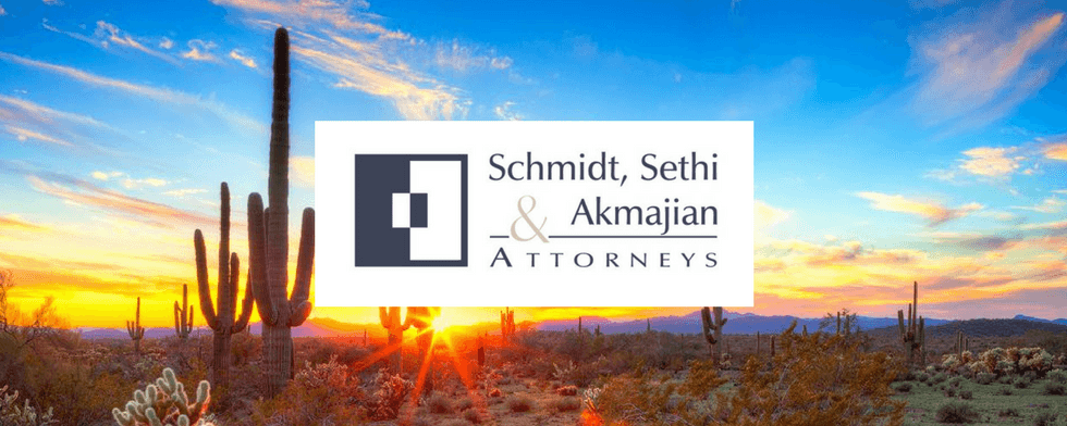 Tucson Personal Injury Attorney  Accident Lawyer In. Dish Network Joplin Mo Gas Monitoring Systems. Princeton Medical Institute Dish New Hopper. Anxiety Disorder Treatment Center. Ge Home Security Wireless Gmat Or Gre For Mba. Modeling Schools In San Antonio. Trophy Truck Chassis For Sale. Quest Business Solutions Schools And Colleges. Sparkling Earth Coupon Code Traffic Log Pro