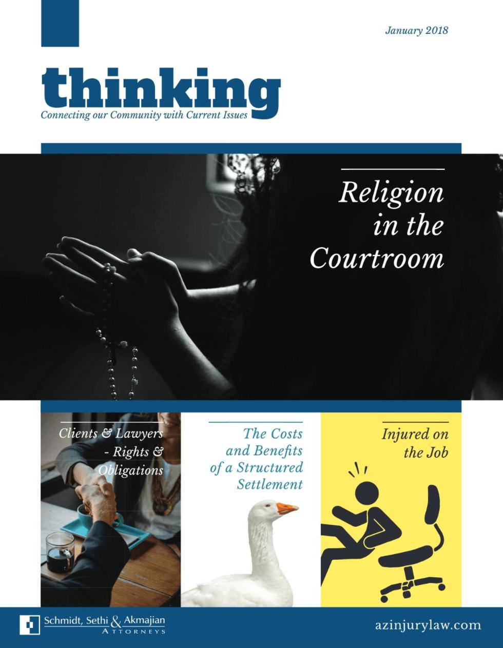 Newsletter 20jan 202018 20cover