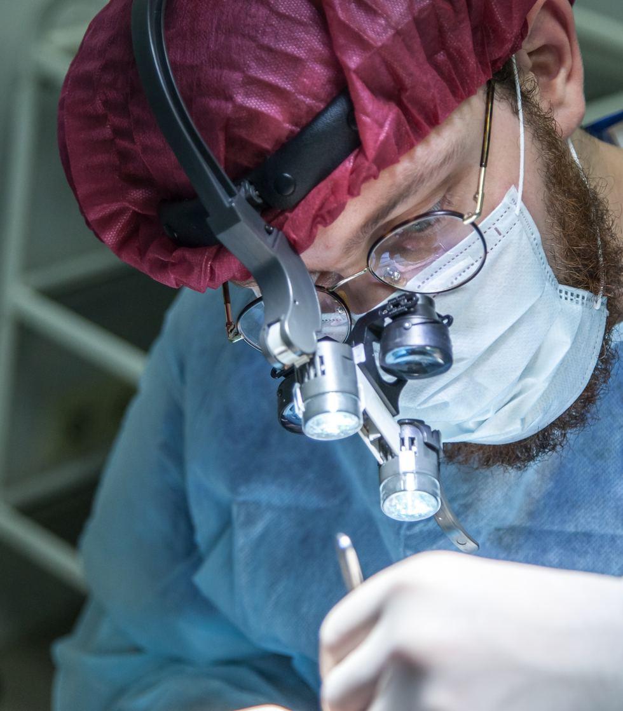 Fda breast implants