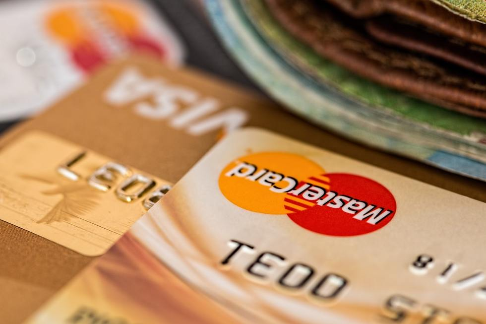 Security-Standards-for-Businesses-That-Accept-Credit-Debit-Cards