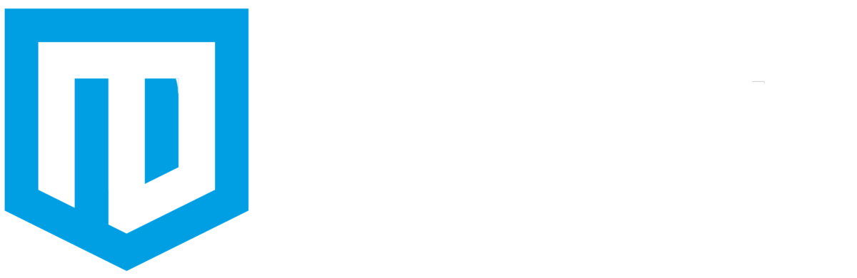 Perkins Law Group, PLLC