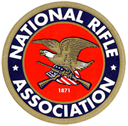 Concealed Carry Firearms | Washington Gun Law