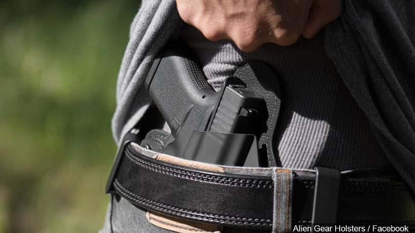 Conceal 2bcarry 2bmgn