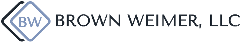 Brown Weimer, LLC