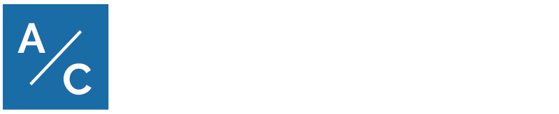 Law Office of Alex Chen, APC