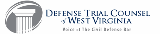 DTCWV Logo