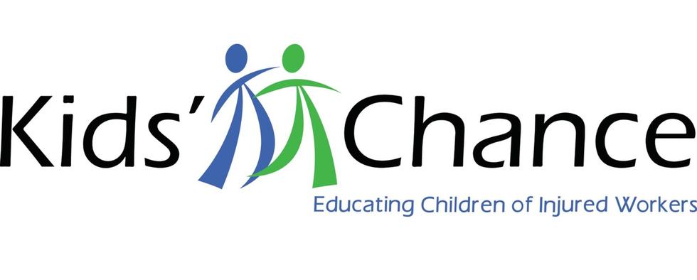 Kids' Chance Logo