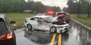 car accident, auto accident, motor vehicle crash, legal help for car crash